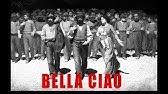 Histoire de Bella ciao