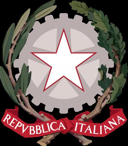 Informations sur le 28 juin 1946 en Italie