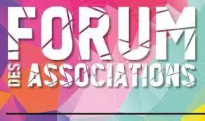 Forum des Associations culturelles et sportives