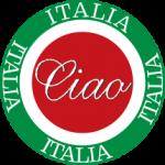 Spectacle «CIAO ITALIA»