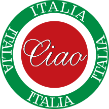 Spectacle « CIAO ITALIA »