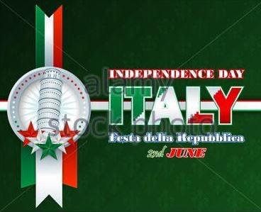 AOAI FÊTE ITALIENNE