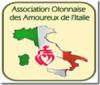 SUSPENSION ACTIVITÉS DE L'AOAI