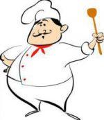Atelier cuisine juin