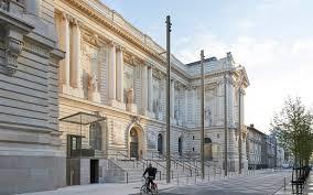 Galette des Rois (TORTA DELLE RE)