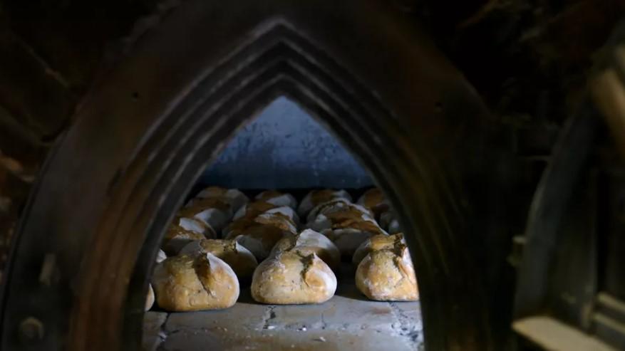 «Au nom du pain» : de l'Italie à la Côte d'Azur, l'héritage toujours vivace des boulangers piémontais