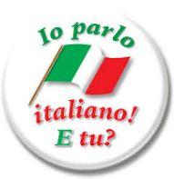 Cours italien