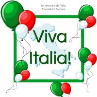 Immigration Italienne
